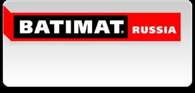 Во вторник, 5 апреля, открывается Международная строительно-интерьерная выставка BATIMAT.RUSSIA 2016