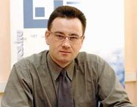Кирилла Вадимовича Холопика поздравляем с юбилеем!