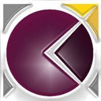 СИПКС предлагает новые курсы повышения квалификации для работников строительных специальностей и не только